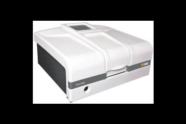Espectrofotómetros UV VIS